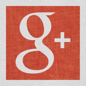 Google-Plus-icon-threaded