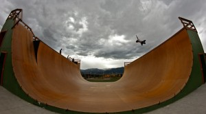 Vert Ramp source-streetboardermag-serginicolasintheus