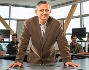 Dr. Amith Sheth